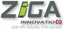 Logo_ziga_innovation company